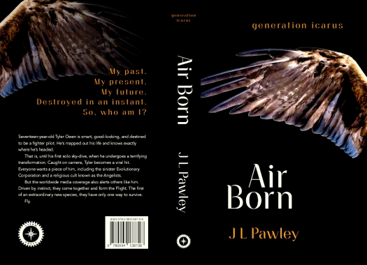 Air Born CVR_new