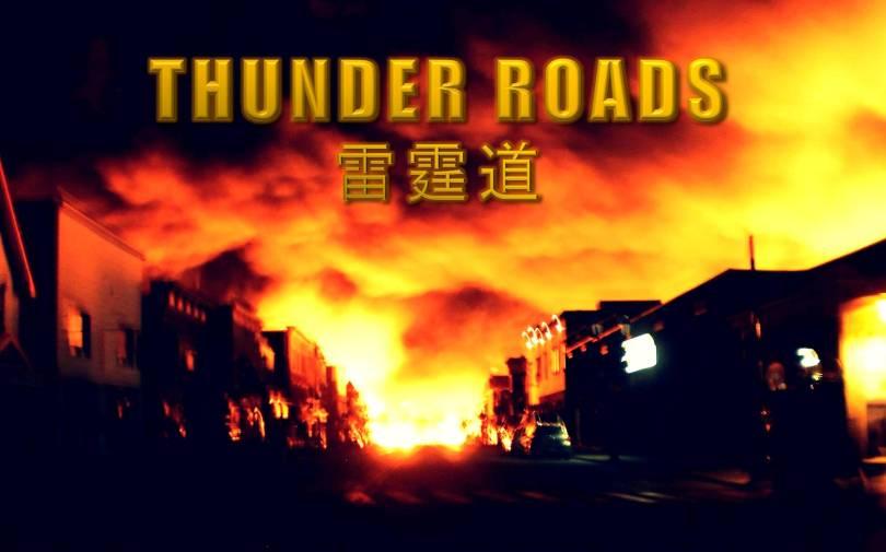 Thunder Roads - FF website 16x10